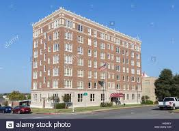 Apartment  View Capitol Hill Apartments Little Rock Home Decor - Home decor little rock