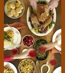 5 tips to feel great after thanksgiving dinner ayurveda