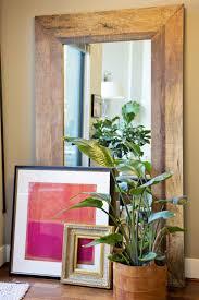 best 25 natural full length mirrors ideas on pinterest posing