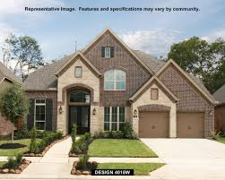 glamorous 20 houston home design center design decoration of
