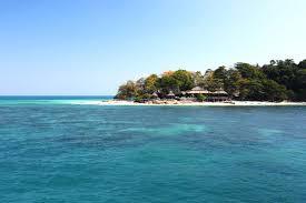 koh munnork island resort ko munnork thailand booking com