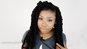 how do marley twists last in your hair how to maintain havana twists marley twist hair tips advice