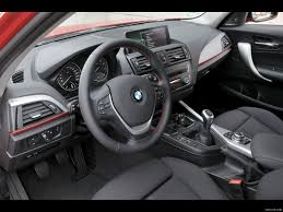 bmw suv interior bmw 1 series sport line 2012 interior wallpaper 84