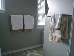 bathroom towel racks u2013 euro screens