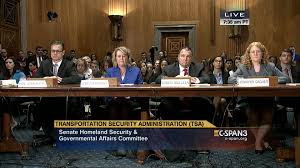 hearing security canine programs mar 3 2016 video c span org