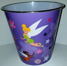 Tinkerbell Bathroom Amazon Com Disney Bath Tub Mat Faries Discontinued By