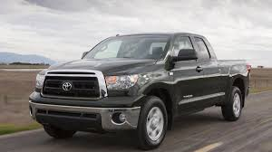 toyota tundra 2011 for sale 2011 toyota tundra limited cab an i aw i drivers log