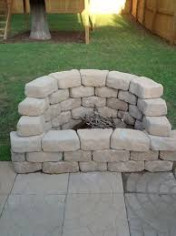 Simple Backyard Ideas Landscaping On The Cheap Chic Design Easy Cheap Landscaping Ideas