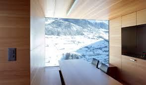 100 interiors ireland wooden panelling interior walls