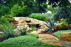 Valley Green Landscaping by Green Teams Inc Commercial Landscaping