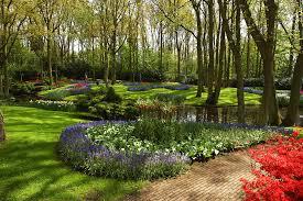 Botanical Gardens Highland Park Highland Park Landscaping Highland Park Landscaper Highland
