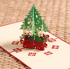 gift tree free shipping free shipping on gift tree vcfa