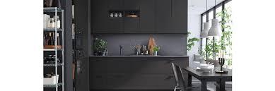 ikea kitchen furniture uk kitchen design planning ikea