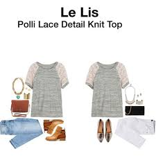 le lis 17 best lelis stylized by stitchfix images on stitch