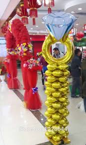 big plastic balloons aliexpress buy big size balloon decoration birthday party