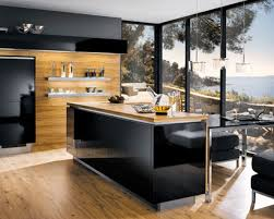 best modern kitchen design ideas with superlative appearance