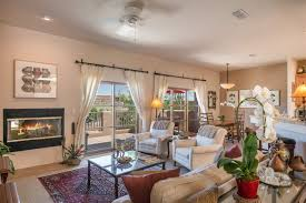 open houses in santa fe nm barker realty