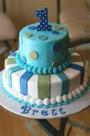 20 best grand babies 1st bday images on pinterest birthday party