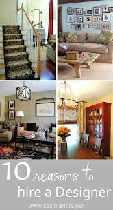 Junior Interior Designer Salary by Fresh Hiring An Interior Designer On A Budget Home Design Planning