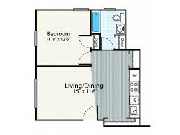floor plans princeton apartments near portsmouth nh princeton dover