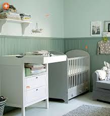 chambre de bébé pas cher ikea décoration chambre bebe complete ikea 82 poitiers 10380204 clac