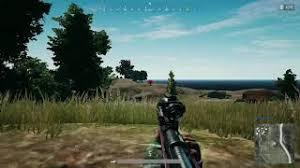pubg kar98k category pubg kar98k sniper