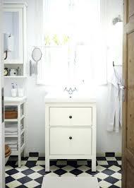 best of ikea bathroom cabinet or beautiful free standing bathroom