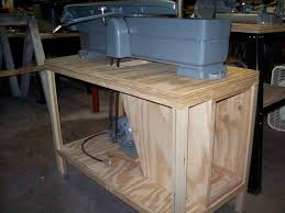 Fine Woodworking Index Pdf by 10 Best Jointer Wood Stands Images On Pinterest Wood Working