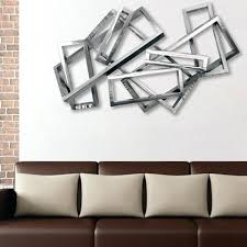 home decor wall sculptures home decor wall sculptures s home decor stores utah thomasnucci