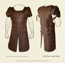 ned armour template 216 best leather armor inspiration images on larp