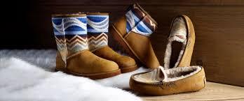 ugg s boot pendleton uggs boots pendleton woolen mills
