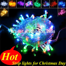 musical christmas lights buy cheap china christmas lights to products find china