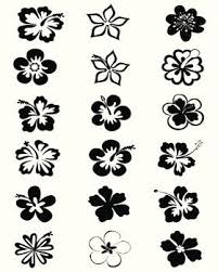 100 small hawaiian tattoos download tribal tattoo art