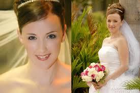 makeup artist in fort lauderdale wedding make up artists ft lauderdale adept wedding photography