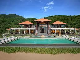 agoda vietnam best price on banyan tree lang co in hue reviews