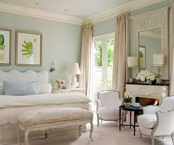 best 25 blue bedrooms ideas on pinterest blue bedroom blue