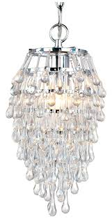 where to buy chandelier with lighting modern interior lights