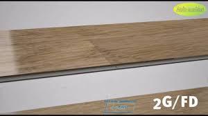 Pvc Laminate Flooring Pvc Floor Tile Making Machinery Youtube