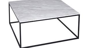 Black Trunk Coffee Table by Coffee Tables Metal Coffee Table Favored Metal Coffee Table Base