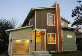 Exterior Paint Ideas For Small Homes - home exterior painting designs android apps on google play