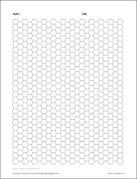 printable isometric paper a4 free graph paper template printable graph paper and grid paper