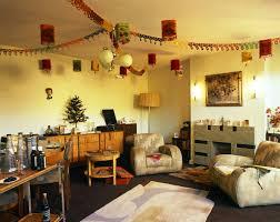 living room christmas decorating ideas home interior ekterior ideas