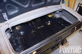 Will Pontiac Ever Return Pontiac Firebird Reviews Research New U0026 Used Models Motor Trend