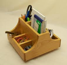 Woodworking Plans Desk Caddy by 29 Lastest Pencil Holder Woodworking Plans Egorlin Com