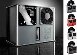 vinyl cleaner pro record cleaner ultrasonic glass vinyl cleaner vinyl cleaner audio desc