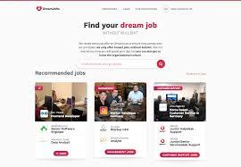 Web Design Home Based Jobs Dreamjo Bs