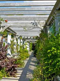 pergola design fabulous pergola off the house backyard pergola
