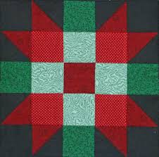 color patterns kathy k wylie quilts u2013 complementary color scheme
