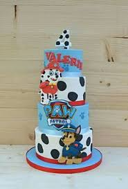 paw patrol cake paw patrol birthday party ideas