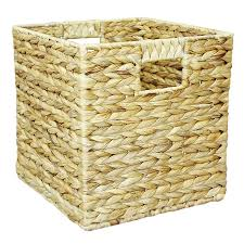 shop storage bins u0026 baskets at lowes com